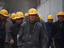 Новосибирским работодателям не одобряют привлечение иностранной рабочей силы