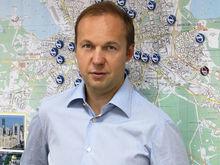 Уральский ритейлер вошел в рейтинг крупнейших сетей России