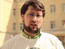 «Налог на жилье — репрессивный налог», — экономист Василий Колташов о налоге на имущество