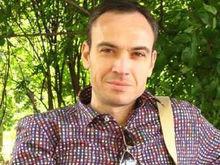 «Что делать с отстающими сотрудниками?» — владелец «Корада Консалтинг» Алексей Бояршинов