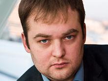 «Счет на 60 тысяч, ничего не поменяли». Юриста Ивана Волкова избил директор автосервиса