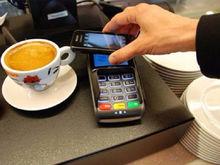 Абоненты МТС в Екатеринбурге смогут оплачивать покупки с телефонного счета