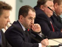 Москва запросила у Киева предварительное согласие на назначение Бабича послом