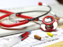 Медицинский страховщик в Ростове пытается убедить клиентов в закрытии своих конкурентов