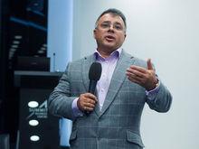 Тимур Горяев: Социальная ответственность — это обложение незаконными налогами