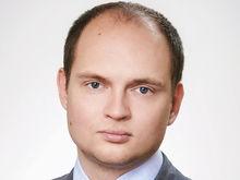 МНЕНИЕ: «О заморозке кадастровой стоимости», — адвокат Андрей Кузьмин