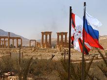 ИГ в интернете призвало всех своих сторонников к скорейшему джихаду в России