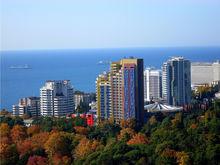 Сдается дом у моря: за сколько лет на самом деле окупится квартира на Черном море
