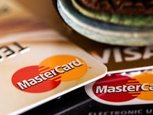 Visa и НСПК до конца года введут в России новую технологию бесконтактных платежей
