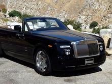 ДТП с Rolls-Royce: адвокаты Кантемирова заявили, что по документам ГИБДД аварии не было
