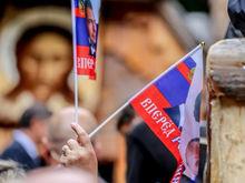 Эксперты ВШЭ: мы не ожидаем роста экономики России, она пробила дно и продолжает тонуть