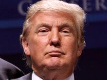 Трамп: начнется Третья мировая, если Штаты попытаются «забрать» Крым у России