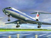 «Аэрофлот» устроил распродажу билетов Казань–Франкфурт