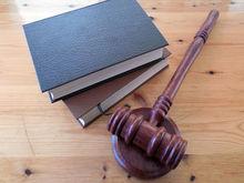Миасский бизнесмен будет судиться с администрацией из-за земли, отданной под застройку