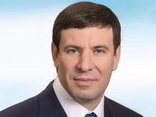 Михаил Юревич: «Убрав меня, решили «подрихтовать» результаты»