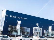 В Татарстане дилеру Peugeot предъявили иск на 1,7 млн рублей