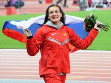 WADA готовит новые разоблачения российских спортсменов