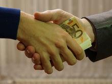 Плюс 189%: Генпрокуратура опубликовала список самых коррумпированных регионов РФ