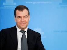 Четвертая волна: снова говорят об отставке Медведева. Реакция Кремля
