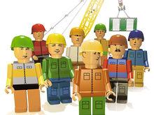 5 новых коммерческих строек Екб: Офисные, торговые и складские проекты, начатые в 2016 г.