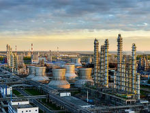 В Татарстане вынесли приговор расхитителям каучука с «Нижнекамскнефтехима»