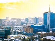 КАРТА объектов к саммиту ШОС в Челябинске. Кто и где построит 24 гостиницы