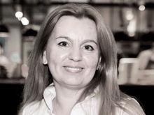 Ольга Гаенко – о том, кому придется делить ответственность за ремонт по ОСАГО