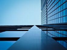 В Новосибирске возведут бизнес-небоскреб