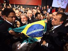 Бедненько, но чистенько: каким будет открытие Олимпийских игр в Рио