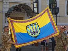ДНР предупреждает: на Донбассе может начаться полномасштабная война