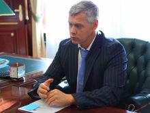 «Справедливая Россия» внесла в челябинское Заксобрание законопроект о прямых выборах мэра