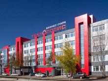 Резиденты технополиса «Химград» увеличили выручку за счет нанотехнологий