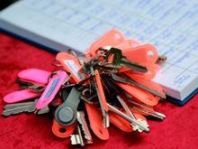 Жилье за миллион. Где в Красноярске продают недорогие квартиры?