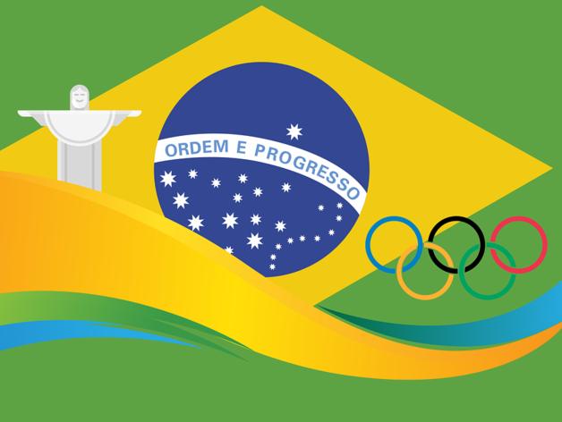 Олимпиада: церемония открытия уже сегодня. Какие соревнования нельзя пропустить?