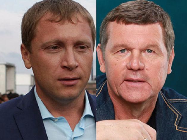 Дело земель Новикова продолжается: «Стоимость сделки вдруг выросла с 14 до 88 млн руб.»