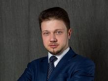 «Буду работать в обычной столичной школе»: Александр Кулагин переехал в Москву