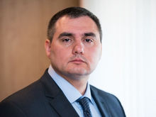 Начальник Управления ветеринарии Ростовской области отстранен от должности