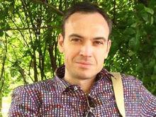 «Изменения в бизнесе — залог выживания», — владелец «Корада Консалтинг» Алексей Бояршинов