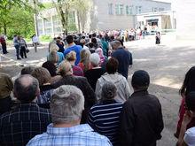 Референдум по строительству Томинского ГОКа не состоится. Избирком выступил против