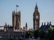 Лондон перестал быть самым дорогим городом мира