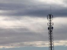 Новосибирские операторы связи объявили о слиянии
