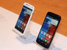 Составлен ТОП-5 самых популярных дорогих смартфонов в Челябинске