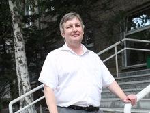 Сергей Дьячков: «Тирания возникает там, где люди не хотят брать на себя ответственность»