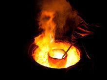 В Челябинске представлен проект завода «Живая сталь»