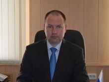 Бывший глава УФМС стал замминистра в Челябинской области