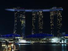 Небоскребы, стадионы и мечети: как выглядят самые дорогие здания мира