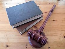 Руководство обанкротившейся СК «ТРАСТ» будут судить за мошенничество в Челябинске