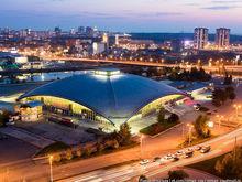 Для крупных ТРК Челябинской области налог на имущество вырастет в несколько раз