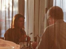 Wi-Fi уходит из ресторанов и кафе ради средней суммы чека
