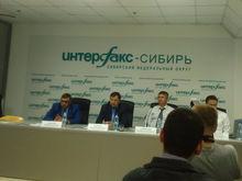 Крупный игрок аграрного рынка смотрит в сторону новосибирского ПЛП